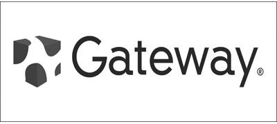 Display Laptop Gateway