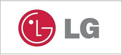 Tastatura Laptop LG