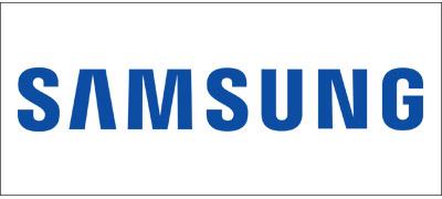 Tastatura laptop Samsung