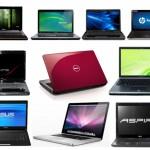 vrei un laptop nou