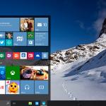 Sa trecem pe Windows 10 sau nu