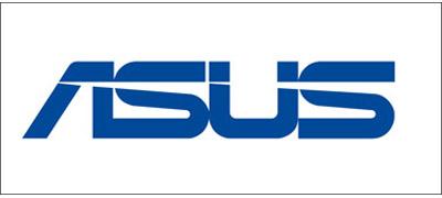 incarcator Laptop Asus