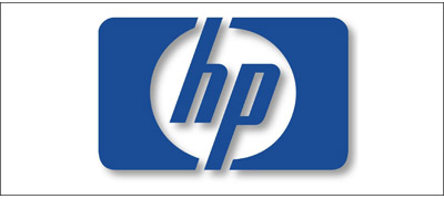 incarcator Laptop HP C