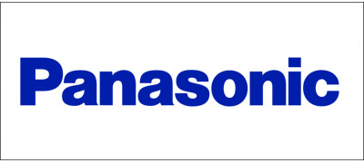 incarcator Laptop Panasonic