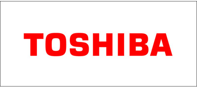 incarcator Laptop Toshiba