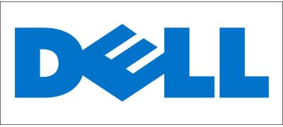 Unitate Optica DVD RW Laptop Dell