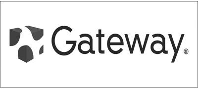 Unitate Optica DVD RW Laptop Gateway