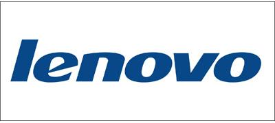 dvd rw Laptop Lenovo