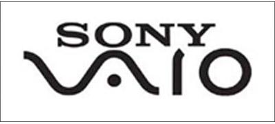 Unitate Optica DVD RW Laptop Sony Vayo