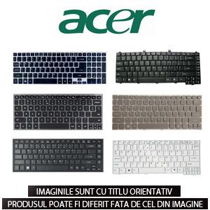 vanzare tastatura laptop acer