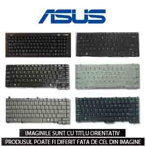 vanzare tastatura laptop asus