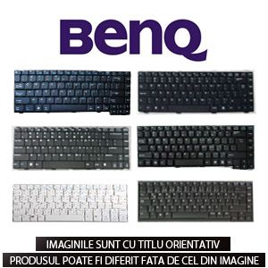 vanzare tastatura laptop benq