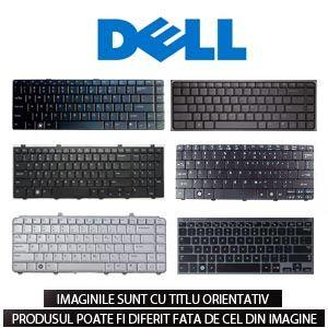 vanzare tastatura laptop dell