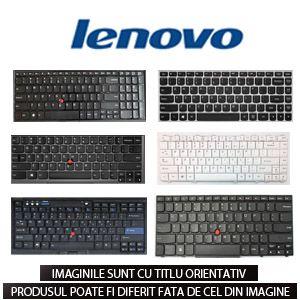 vanzare tastatura laptop lenovo