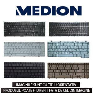 vanzare tastatura laptop medion