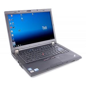 laptop second hand ieftin de vanzare lenovo t410