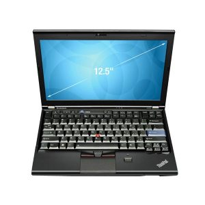 laptop second hand ieftin lenovo x201 i5-540m-253-ghz