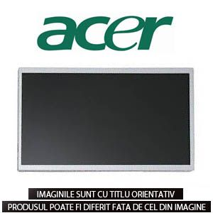 vanzare display laptop acer