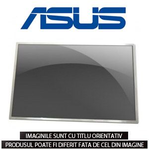 vanzare display laptop asus