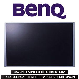 vanzare display laptop benq