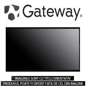 vanzare display laptop gateway