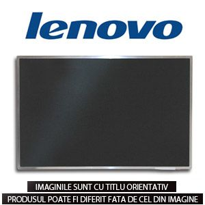 vanzare display laptop lenovo
