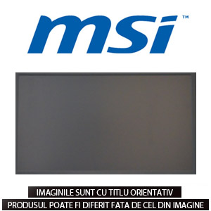 vanzare display laptop msi