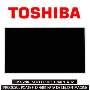 vanzare display laptop toshiba