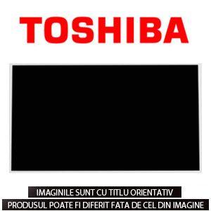 vanzare display laptop toshiba