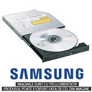 vanzare unitate optica dvd drive laptop samsung