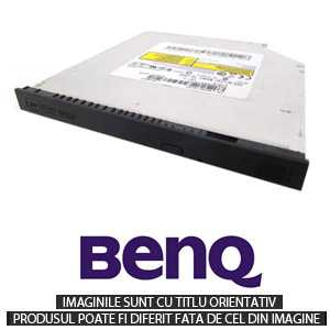vanzare unitate optica dvdrw laptop benq