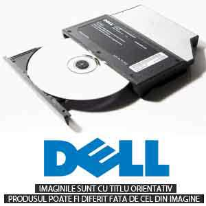 vanzare unitate optica dvdrw laptop dell