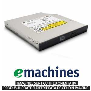 vanzare unitate optica dvdrw laptop emachines