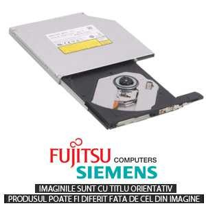 vanzare unitate optica dvdrw laptop fujitsu siemens