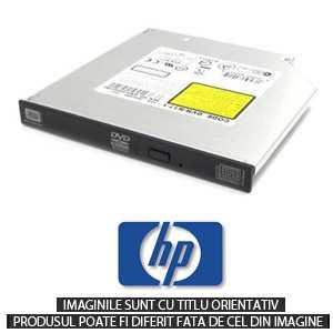 vanzare unitate optica dvdrw laptop hp