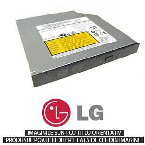 vanzare unitate optica dvdrw laptop lg