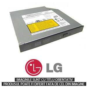 vanzare unitate optica dvdrw laptop lg