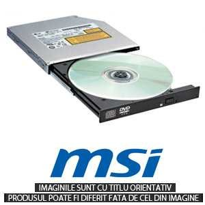 vanzare unitate optica dvdrw laptop msi