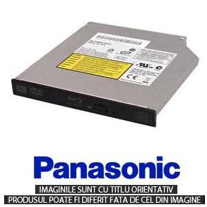 vanzare unitate optica dvdrw laptop panasonic