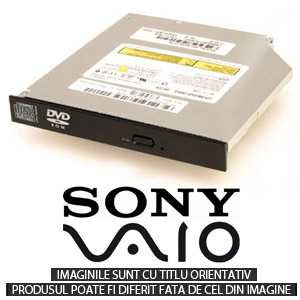 vanzare unitate optica dvdrw laptop sony vayo