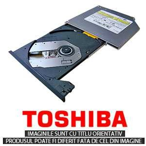 vanzare unitate optica dvdrw laptop toshiba