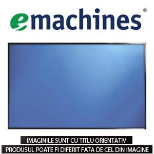 vanzare display laptop emachine