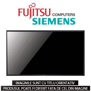 vanzare display laptop fujitsu siemens