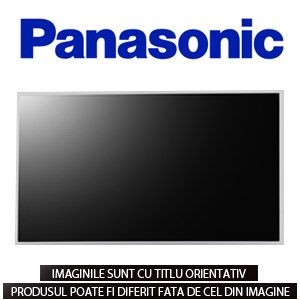 vanzare display laptop panasonic