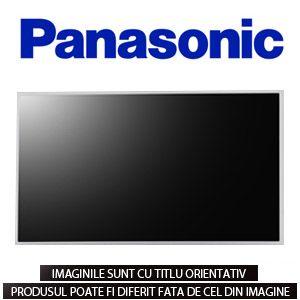 vanzare display laptop panasonic
