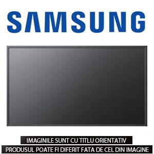 vanzare display laptop samsung