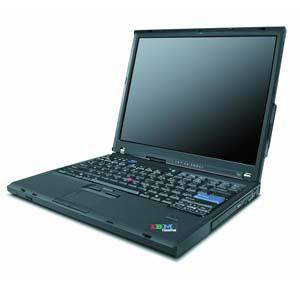 laptop lenovo t60 second hand black friday