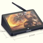 pipo-x9-mini-pc-tv-box-tablet