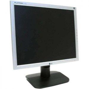 monitor-lcd-lg-flatron-17-cu-garantie-6-luni-bucuresti