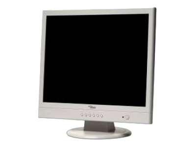 monitor-lcd-fujitsu-17-inch-cu-garantie-bucuresti